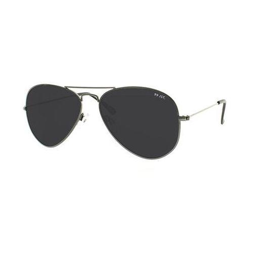 Okulary słoneczne charles street m08 jst-78 marki Smartbuy collection