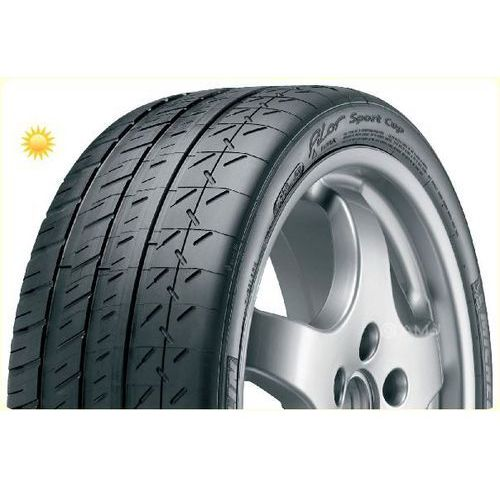 Michelin Pilot Sport Cup+ 325/30 R19 101 Y