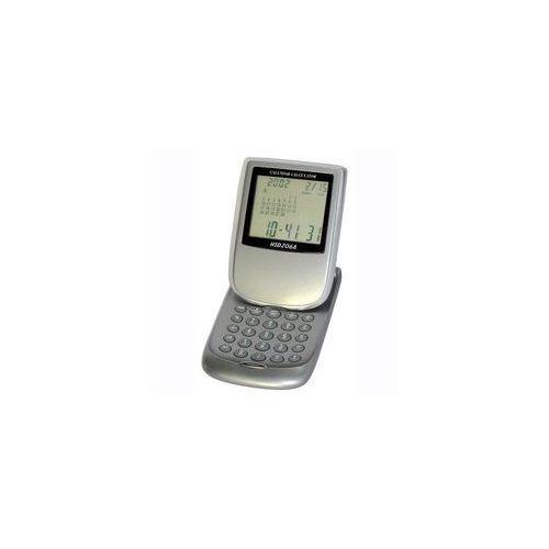 Kalkulator wielofunkcyjny #206