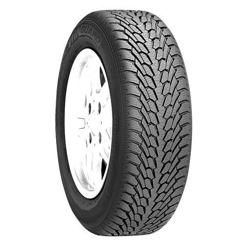 Nexen WINGUARD 195/60 R15 88 T