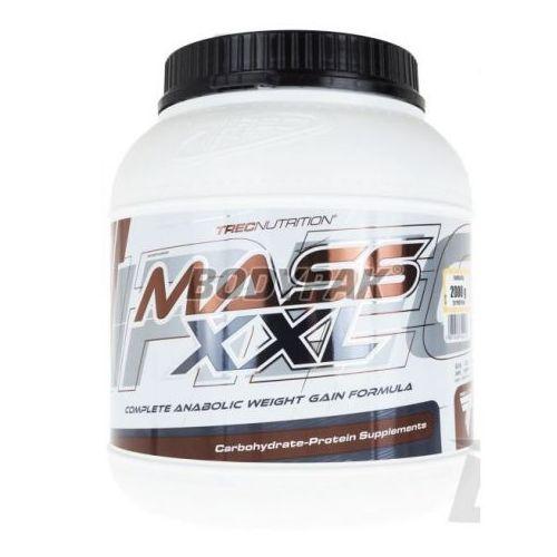 Trec Mass XXL 2 kg