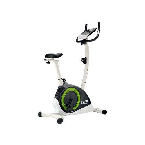 OKAZJA - York Fitness C120
