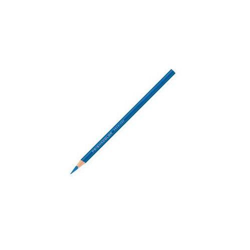 Prismacolor Colored Pencils PC0906 Copenhagen Blue, SAN03337