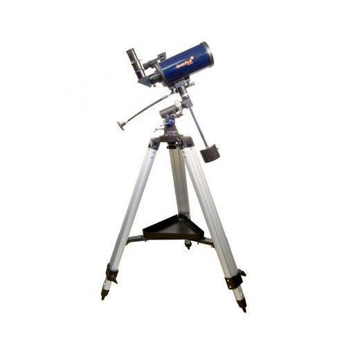 Teleskop Levenhuk Strike 950 PRO. Najniższe ceny, najlepsze promocje w sklepach, opinie.