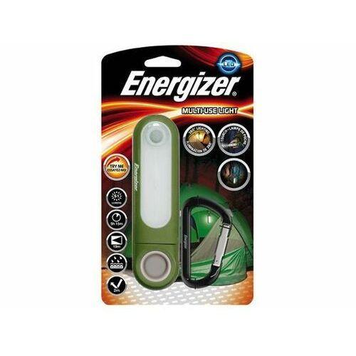Energizer Latarka multi-use light (7638900366372)