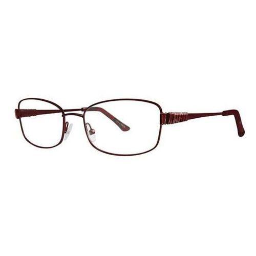 Dana buchman Okulary korekcyjne clementine cb