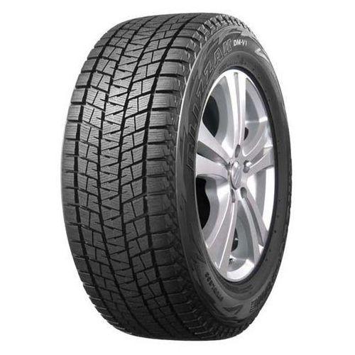 Bridgestone Blizzak DM-V1 235/65 R18 106 R