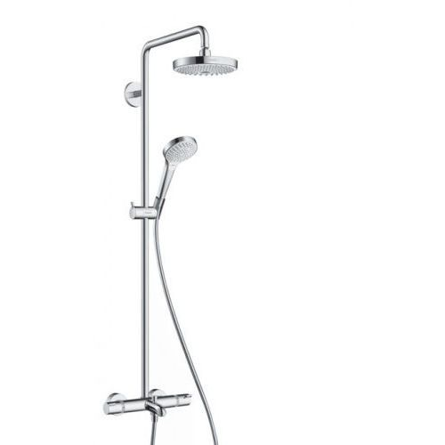 Hansgrohe croma select s 2jet 27351400