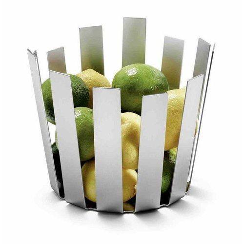 Kosz na owoce Tosto 23 cm (4034398306730)