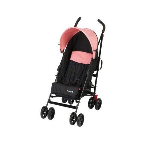 Safety 1st Wózek spacerowy Slim Pop Pink (3220660266241)