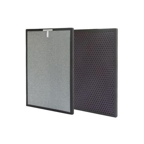 Rohnson filtr r-9600f2 (5202561598025)