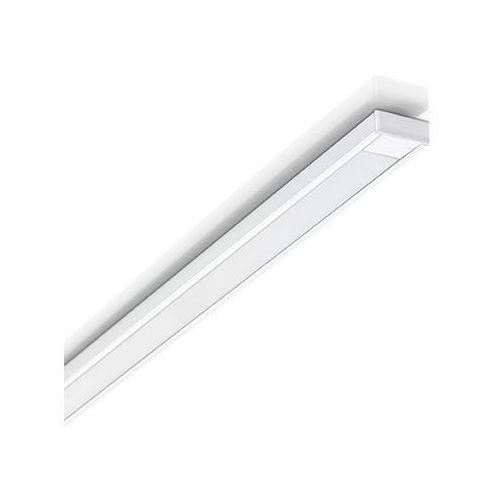 PROFILO STRIP LED A VISTA aluminium IdealLux, kup u jednego z partnerów