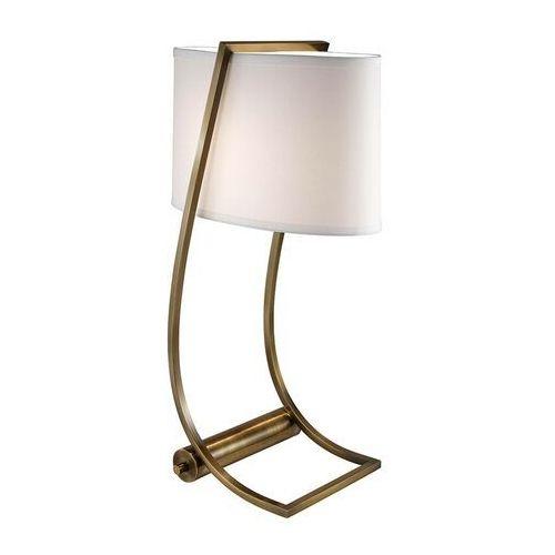 Elstead Lampa stołowa lex fe/lex tl bb - lighting negocjuj cenę online! / rabat dla zalogowanych klientów / darmowa dostawa od 300 zł / zamów przez telefon 530 482 072