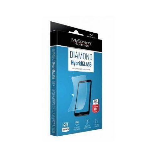 MyScreen DIAMOND HybridGLASS Nokia 8, M3418HG