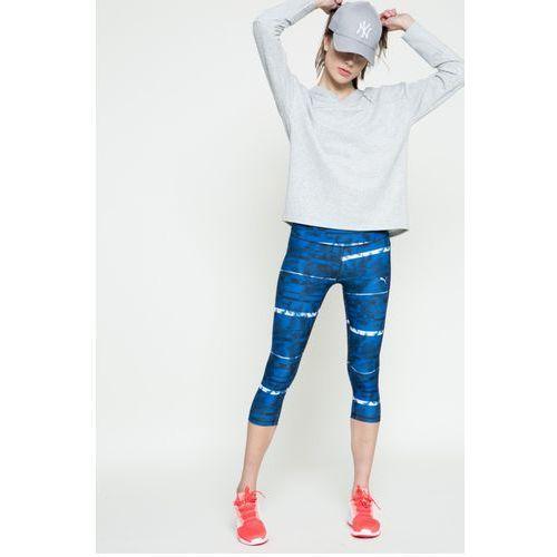 072097833 Bluzy damskie Producent: Dziooopla, Producent: Puma, ceny, opinie ...