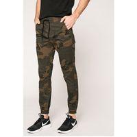 - spodnie vega marki Jack & jones
