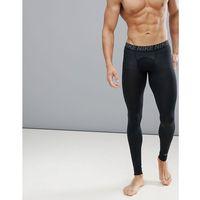 Nike Training Utility Tights In Black AA1585-010 - Black, kolor czarny