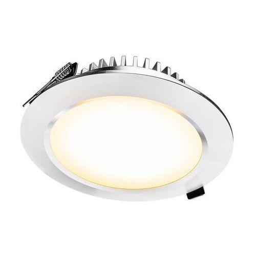 Oprawa do wbudowania ASTRO LED 12W T503-803/806 - Deco Light, THK-060476
