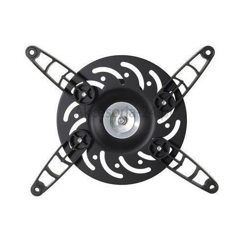 ART Uchwyt P-102 *40-62cm* do projektora czarny