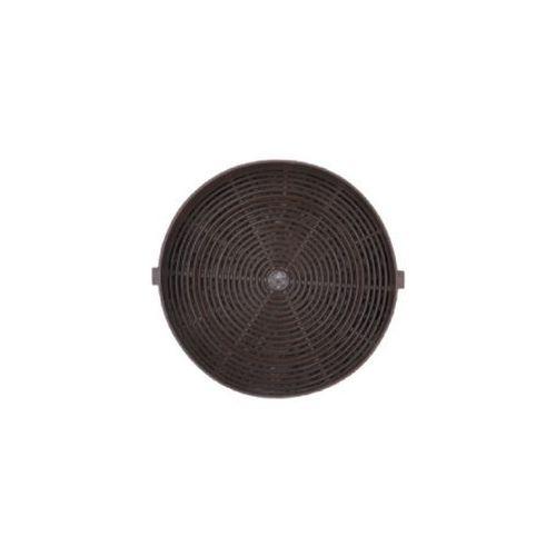 Zestaw filtrów węglowych 2 szt. af typ 03 cm, 428 m3/h marki Afrelli