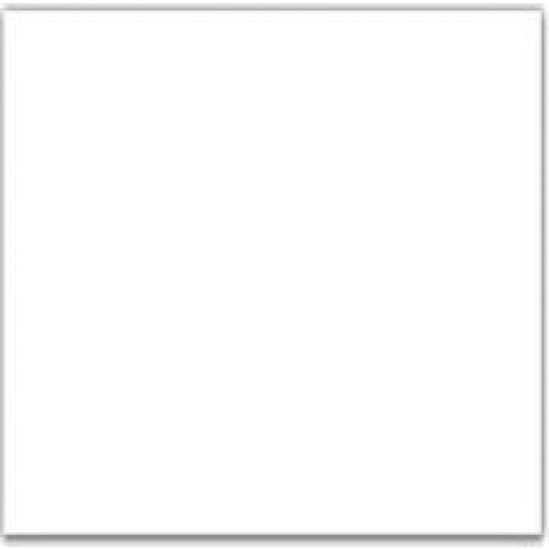 Ceramstic Płytka podłogowa opp white gl-172-fl połysk 30x30 (5907180160492)
