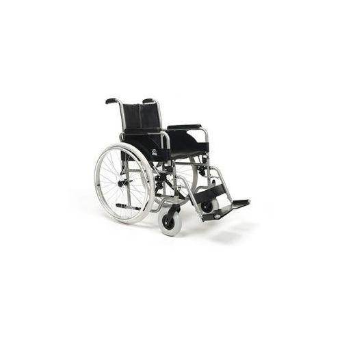 Vermeiren Wózek inwalidzki - 708d - delight