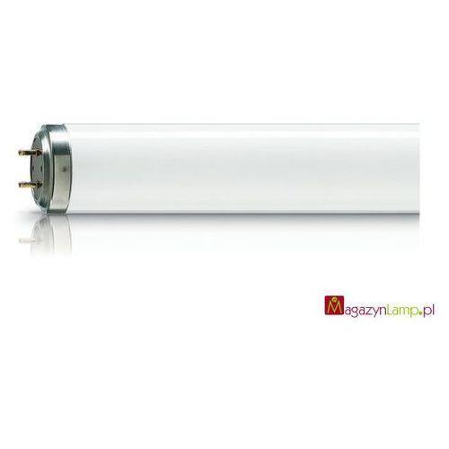 Philips  tl 20w/01 rs slv uv-b narrowband g13