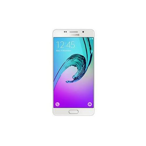 OKAZJA - Samsung Galaxy A5 SM-A510F