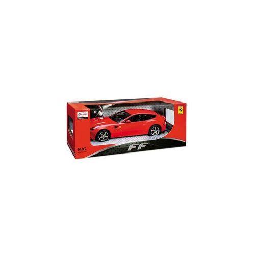 Ferrari FF RC 1:14 - Brimarex (8001011631889)