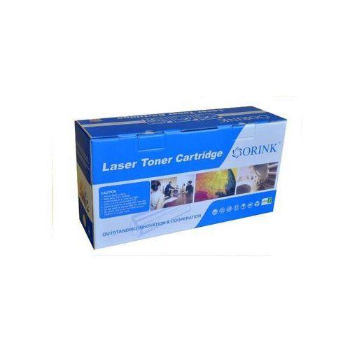Toner LSCLP310BK-OR Black do drukarek Samsung (Zamiennik Samsung CLT-K4092S) [1.5k]