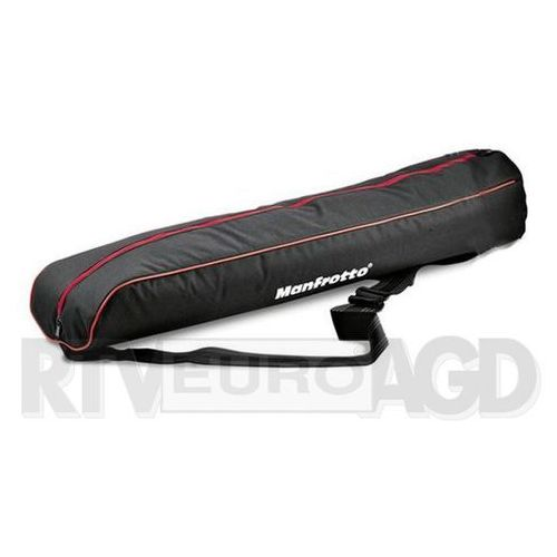 Manfrotto R110.125 502 BAG 90cm