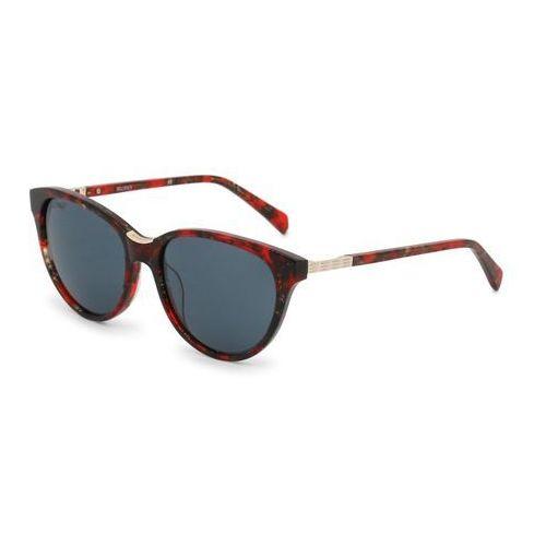 Balmain Okulary przeciwsłoneczne BL2100BBalmain Okulary przeciwsłoneczne