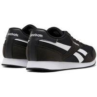 Reebok Buty royal classic jogger 3.0