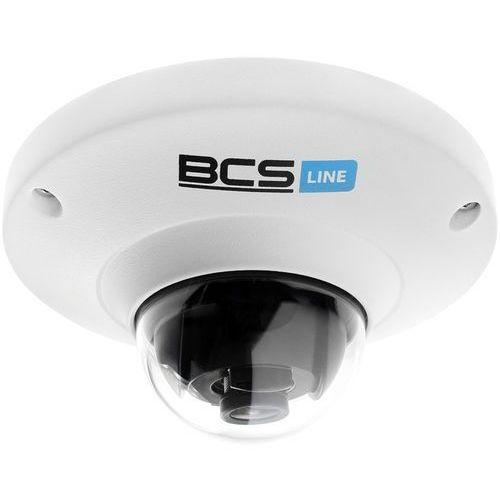 Kamera ip sieciowa -dmip1200-8.0 2mpx marki Bcs