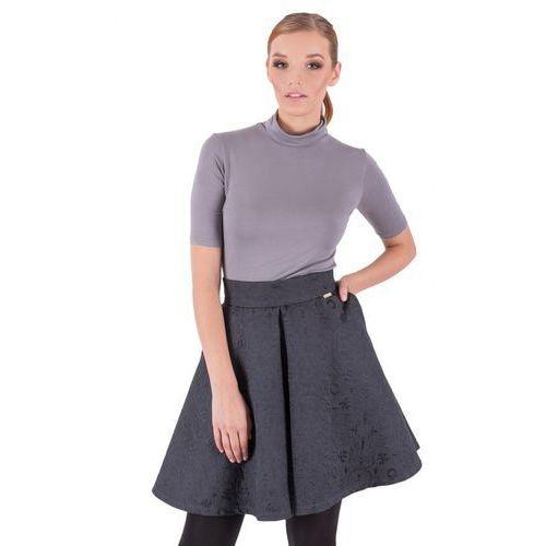 Spódnica Model Bantu 16390 Grey