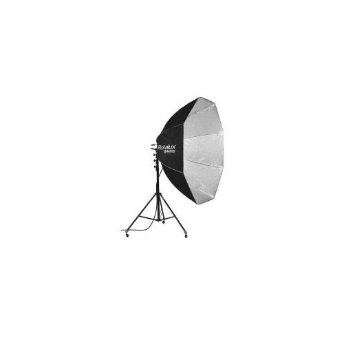 Elinchrom softbox octa deep 150cm rotalux indirect