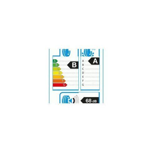Dunlop StreetResponse 2 | 195/65R15 | T 91 | C, B, 1, 67 DB z kategorii Pozostałe opony