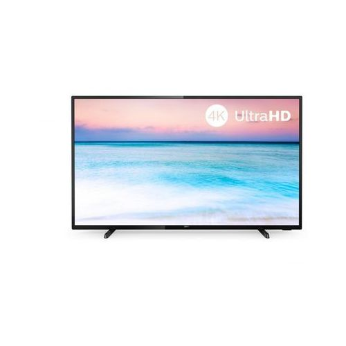 TV LED Philips 65PUS6504