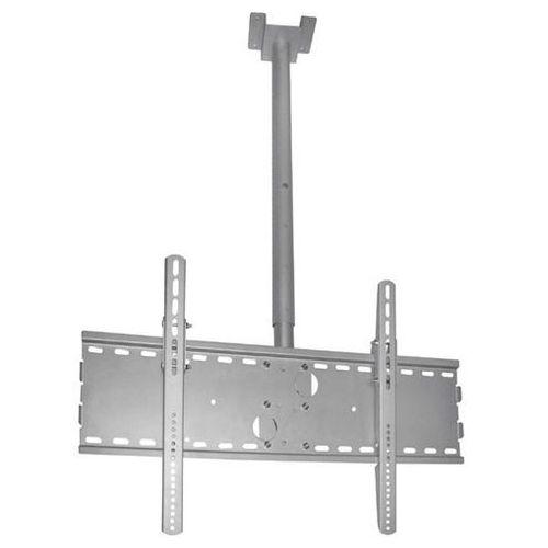 Electronic-Star Uchwyt mocujący sufitowy do telewizorów LCD 76-160 cm75 kg