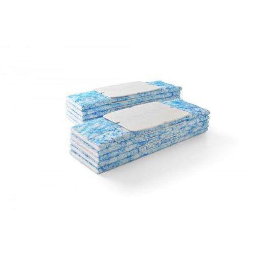 Nakładka do mopowania IROBOT do Braava 2XX (10 sztuk), 4535908