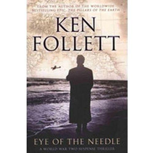 Eye of the Needle (288 str.)