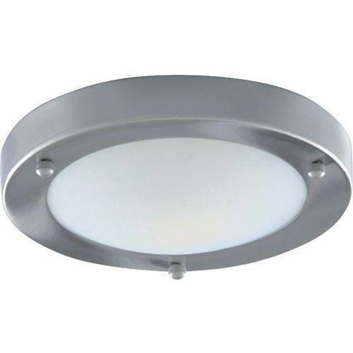 1131-31SS PLAFON IP44 BATHROOM LIGHTS
