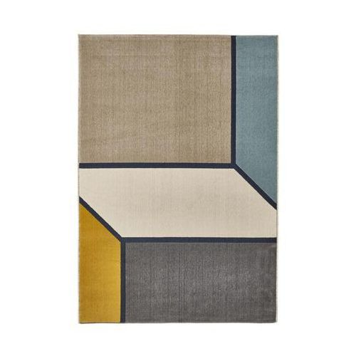 Balta rugs Dywan scandinavia multikolor 80 x 150 cm