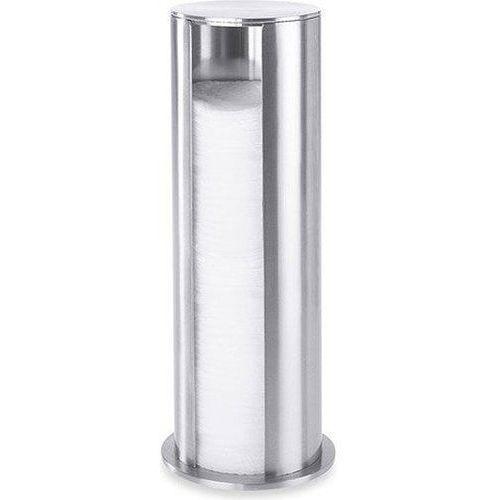 Pojemnik na płatki kosmetyczne Yara, 40408