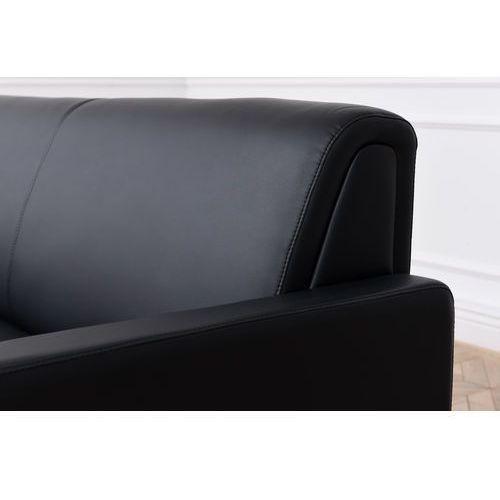Sofa 3-osobowa HELIOS, 1503D-3