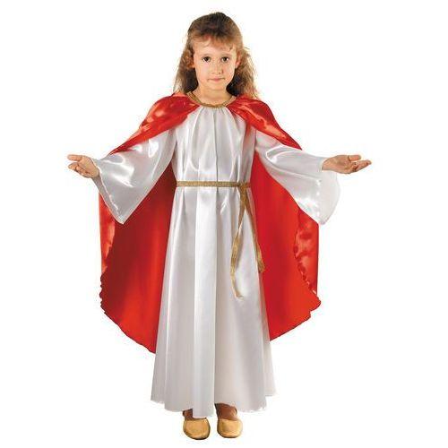 Gam Kostium święta barbara dla dziecka