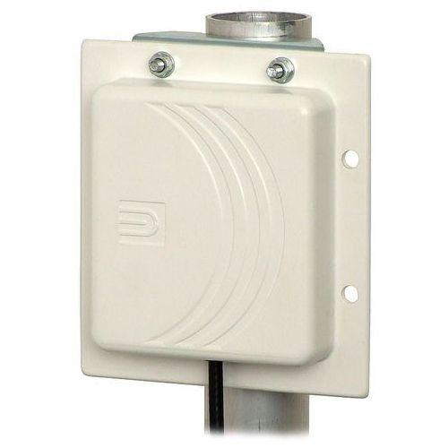 Antena wifi panelowa atk-p1/2,4 ghz + 2m przewodu + wtyk sma r/p 8 db marki Dipol