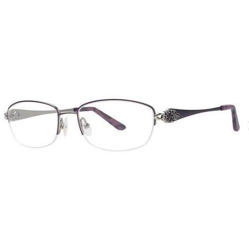 Dana buchman Okulary korekcyjne vesta li