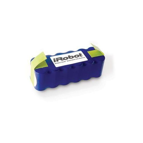 iRobot akumulator X Life 8939 (5060359280008)