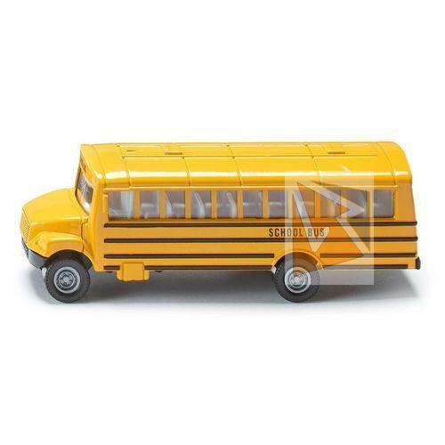 SIKU Amerykański Autobus Szkolny (4006874013197)